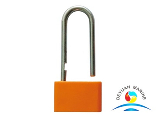 Container Padlock Seal