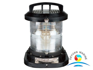 CXH-1P Single-deck Navigation Light