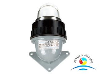 CXH12 Plastic Marine Signal Light 25W For Boat