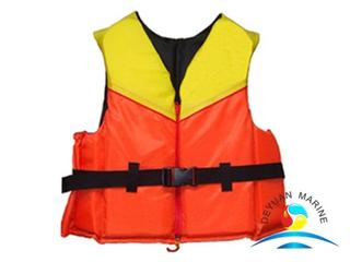 Water Sports Foam Life Jacket