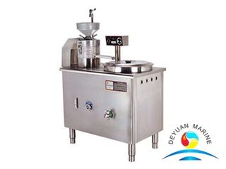 Marine Tofu Machine