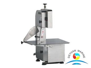 Marine Bone Cutting Machine