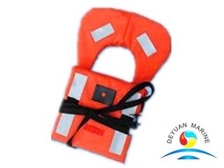 Marine Life Jacket 001