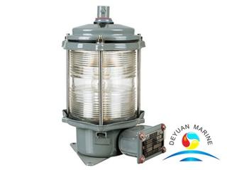 CXH-2C Single-deck Navigation Light