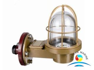 CCD9-6 Series Incandescent Pendant Light
