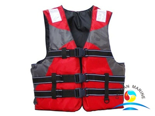 Water Sports Life Jacket 046