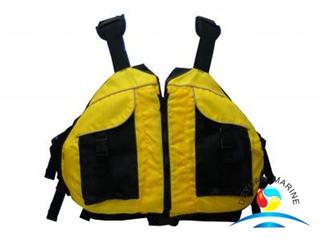 Water Sports Life Jacket 044