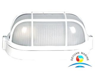 Marine Waterproof Incandescent E27 pendant light CCD12-2 For Boat