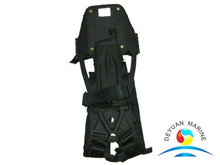 Back Care For SCBA Apparatus