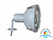 TG2-W Flange Mountable Marine Spotlights for Boats
