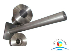 Good Quality Marine Flexible Coupling Of Propeller Shaft