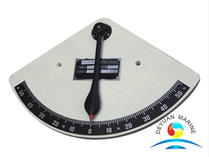 LQ-200 Balance Weight Model Clinometer