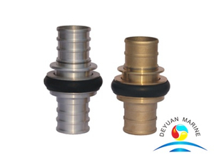 Mochino Type Hose Couplings