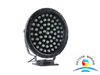 TG2-L Aluminum Waterproof Mountable Marine LED Spotlight
