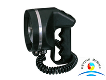 CSD5 Lifeboat Search 12V Portable Marine Spotlight