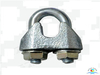 DIN1142 Malleable Casting CE Approved Wire Rope Clips
