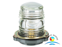 CXH-3 Single-deck Navigation Light