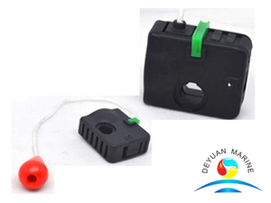 Manual Inflator For Inflatable Life Jacket