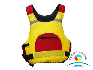 Water Sports Life Jacket 042