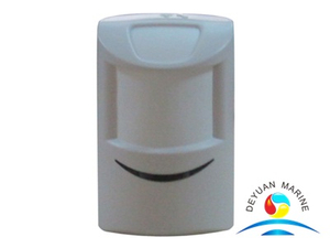 BW508 Motion Detector