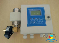 What Is OCM-15 Type 15ppm Bilge Water Alarm Device?