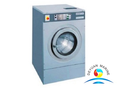 Marine Industrial Washing Machine