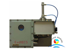 Exd Oil-in-water Monitoring Device