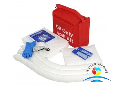 30L Oil Spill Control Kits