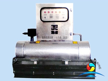 Marine UV Sterilizers