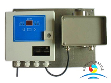 15PPM Oil Content Meter