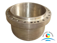 Good Quality Oil Cylinder of Marine Adjustable Type Propeller