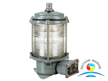 CXH-2C Single-deck Navigation Light