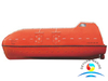 SOLAS Standard Marine High Quality F.R.P Totally Enclosed Lifeboat