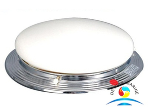 CPD Series Ceiling Light