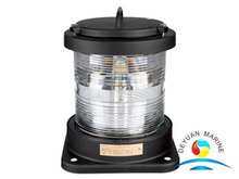 CXH-1S Single-deck Navigation Light