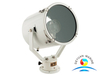 300W Marine Grade TG26-B Stainless Steel Boat Searchlight