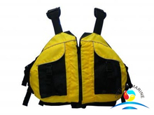 Water Sports Life Jacket 044