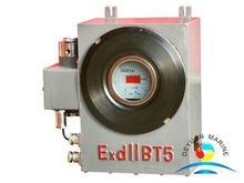 Explosion Proof Oil Content Meter For Marine And Industrial