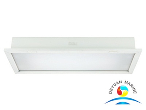 JPY22-2 Series Fluorescent Ceiling Light