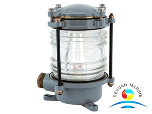 DQ Series Diving Navigation Light